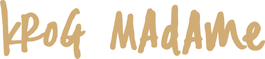 madame-gold-logo